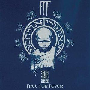Immagine per 'Free For Fever'