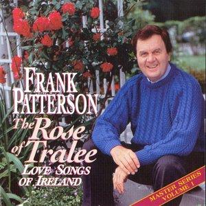 Imagen de 'The Rose Of Tralee - Love Songs Of Ireland'