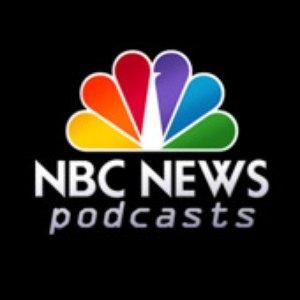 Image for 'NBC News'