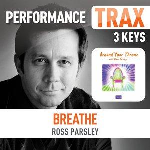 Bild für 'Breathe (Performance Trax)'