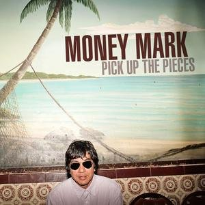 Immagine per 'Pick Up The Pieces'