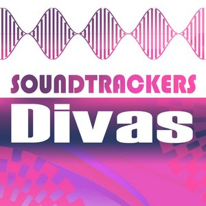 Image for 'Ae Fond Kiss (Diva Mix)'