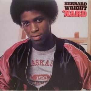 Image for ''Nard'