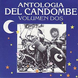 Image for 'Antologia del Candombe Vol 2'