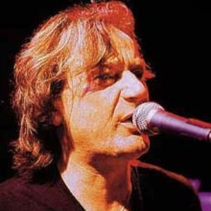 Image for 'Geoff Downes'