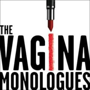 Image for 'The Vagina Monologues (disc 1)'