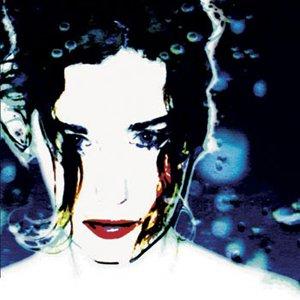 Bild für 'Rose et noire (Rose Et Noire)'