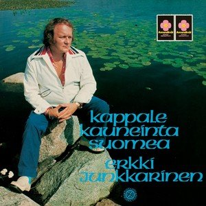 Imagen de 'Kappale Kauneinta Suomea'