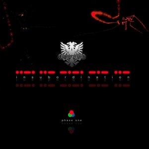 Image for 'Insubordination - Phase One'