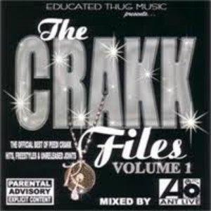 Image for 'Fallback CDS'