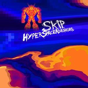 Imagen de 'HyperspaceAdventure'