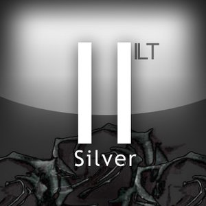 Image for 'Pause (Silver)'