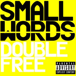 Image for 'Double Free'