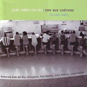 Image for 'Son Que Chevere'