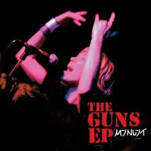 Image pour 'Guns'