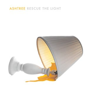 Image for 'Rescue The Light'