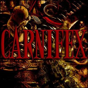 Image for 'Carnifex'