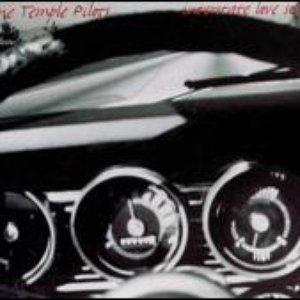 Bild för 'Interstate Love Songs'