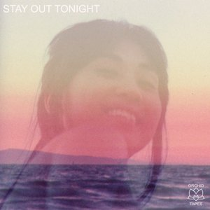 Immagine per 'Stay Out Tonight'