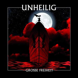 Image for 'Grosse Freiheit'