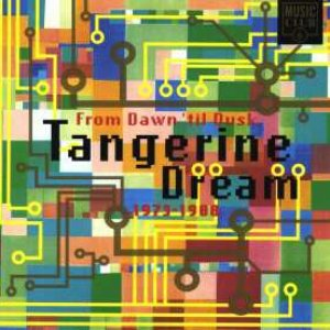 Image for 'From Dawn 'til Dusk 1973-1988'