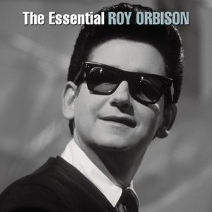 Image for 'The Essential Roy Orbison'