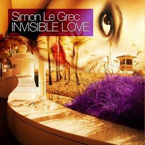 Image pour 'Invisible Love'