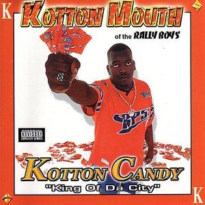 Imagem de 'Kotton Candy'