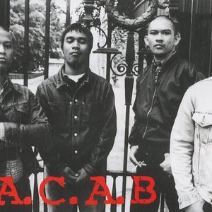 Image for 'A.C.A.B.'