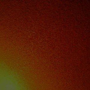 Image pour 'Yojimbo Billions'