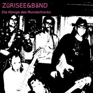 Image for 'Zürisee'