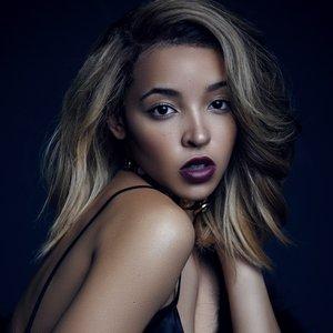 Bild für 'Tinashe'