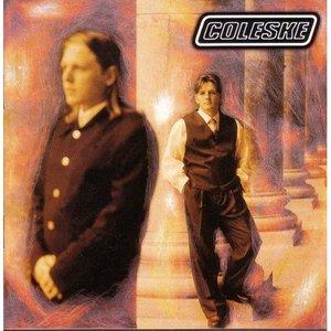 Image for 'Coleske'