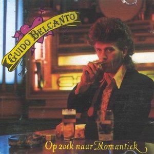 Image for 'Op Zoek Naar Romantiek'