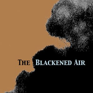 Bild für 'The Blackened Air'