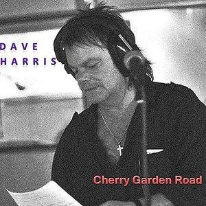 Image for 'Cherry Garden Road'