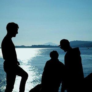 Image for 'L'amo'