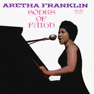 Bild för 'Songs of Faith'