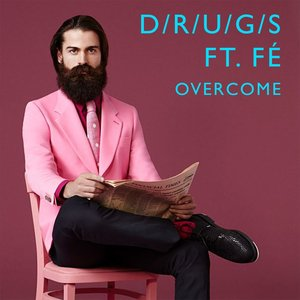 Image for 'Overcome (feat. Fé) [Radio Edit]'