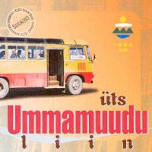 Image for 'Üts Ummamuudu liin'