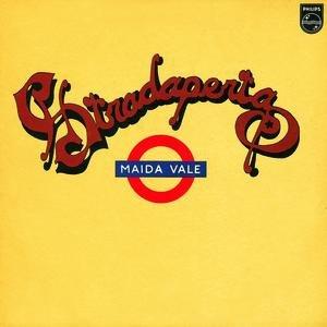 Image for 'Maida Vale'