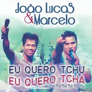 Image for 'Eu Quero Tchu, Eu Quero Tcha'