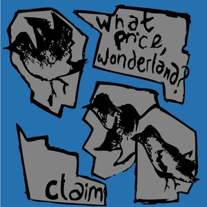 Image for 'Claim'