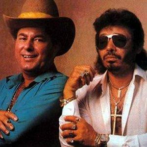 Image for 'Milionário & José Rico'