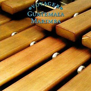 Image for 'Guatemala - Marimba'