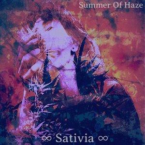 Изображение для '∞ Sativia ∞'