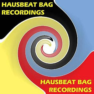 Image pour 'Best of Hausbeat Bag Vol. 9'