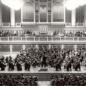 Image for 'Dresden Philharmonic Orchestra'