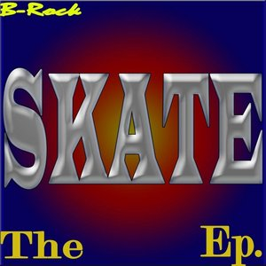 Image for 'Welcome to the Sk8 Park (feat. Julian Bah & Paul Schmidt)'