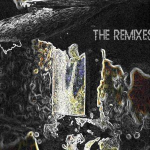 Image for 'The Remixes'